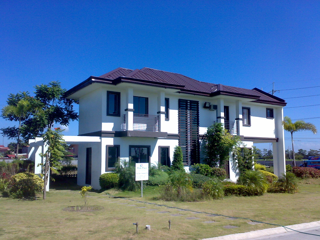angeles house and lot for sale in pampanga viber